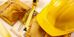 Insolvencies in the construction sector in France: breaking all dangers