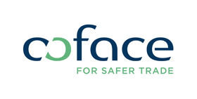 Release by Coface relating to the management of State export credit guarantees