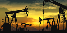 Two sectorial assessments updated due to impact of lower oil prices