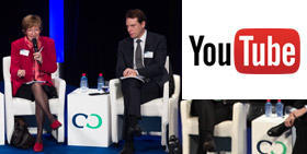 Videos: find all Coface Country Risk Conference speeches and debates